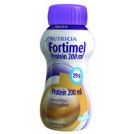 Fortimel® Protein 200 ml