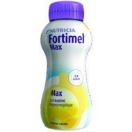 Fortimel® Max - Vanille