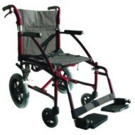 Stan - Largeur d'assise 43 cm