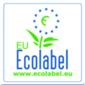 ecolabel.png