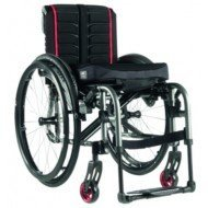 Quickie® Life - Fauteuil dossier fixe