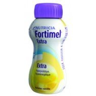 Fortimel® Extra - Vanille
