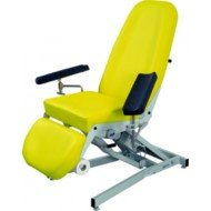 Fauteuil 70132