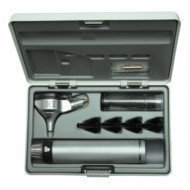 Otoscope Beta 400