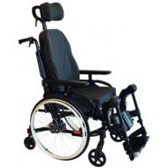 Action®3 NG RC (Rocking Chair) - Pack Comfort.