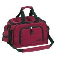 Mallette Smart Medical Bag - La mallette bordeaux